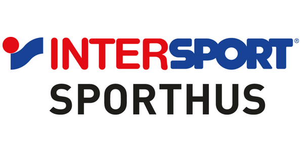 Intersport Sporthus